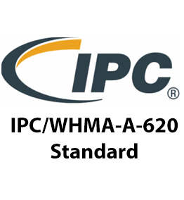 IPC/WHMA-A-620 Standard